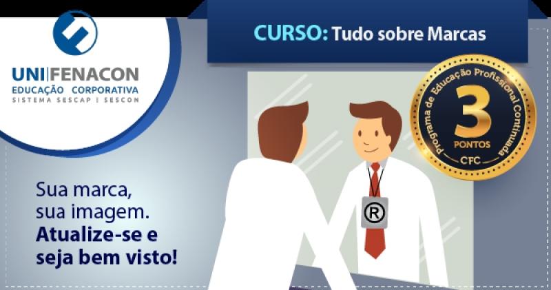 2e152b44e ASCOVV - Associação dos Contabilistas de Vila Velha